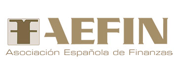 Aefin-Logo