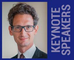 David-Thesmar-Keynote-Speakers