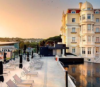 Hotel-Inglaterra-Estoril
