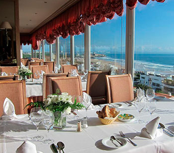 Hotel-Praia-Mar