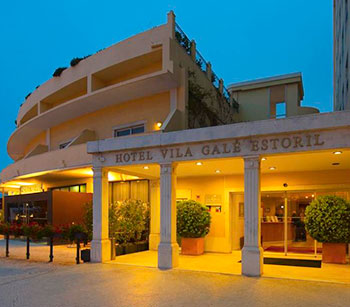 Hotel-Vila-Gale-Estoril