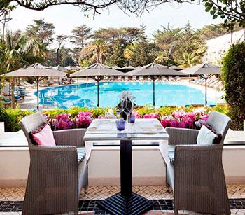 Palacio-Estoril-Hotel