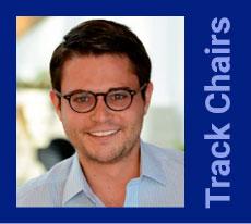 Track-Chair-Michael-Weber-Phd-Mentorin-Day